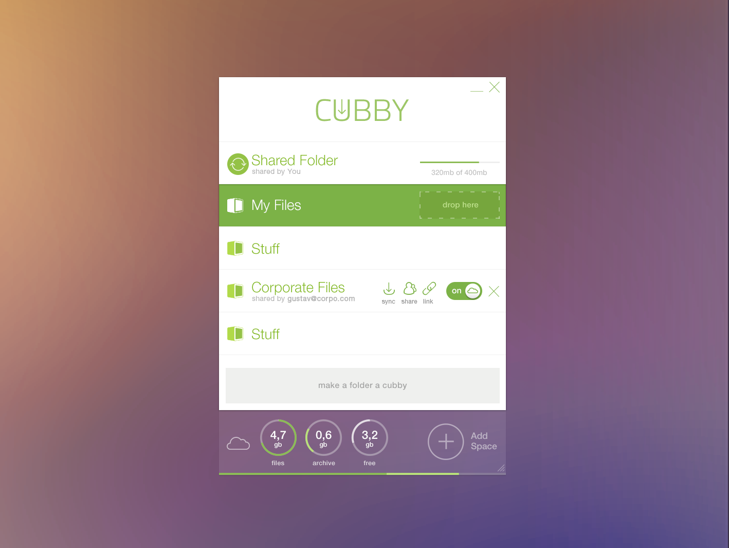 Cubby_realpixels