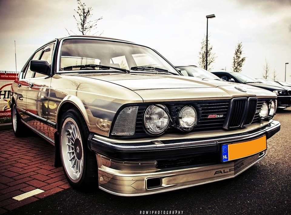 358 best BMW historie images on Pinterest | Bmw cars, Cars and Autos