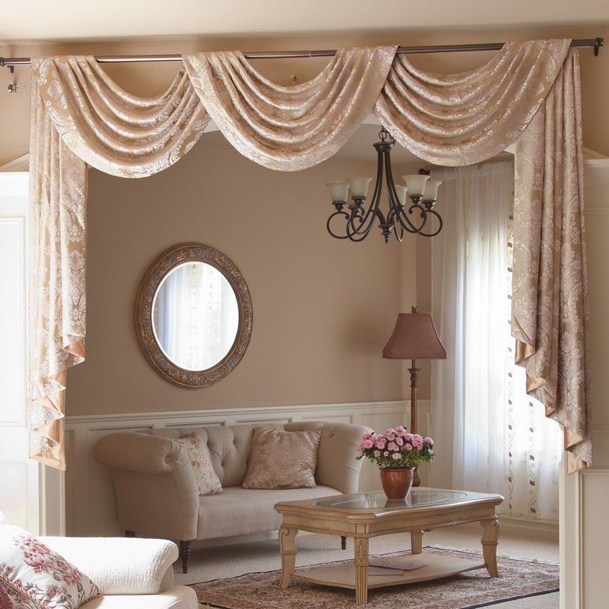 Private Sale 150 Off 1000 Use Code Shopshop Till 3 8 Www Celuce Com In 2020 With Images Custom Drapes Home Decor Curtains