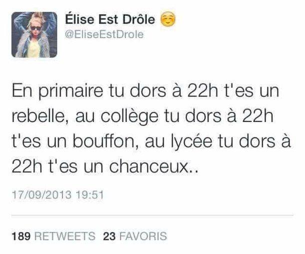twitter drôle français |  , phrase, tweet, twitter, blague