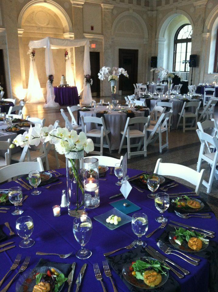 wedding venues on budget in atlanta%0A    best Decatur Wedding Venues images on Pinterest   Wedding places  Wedding  reception venues and Wedding venues