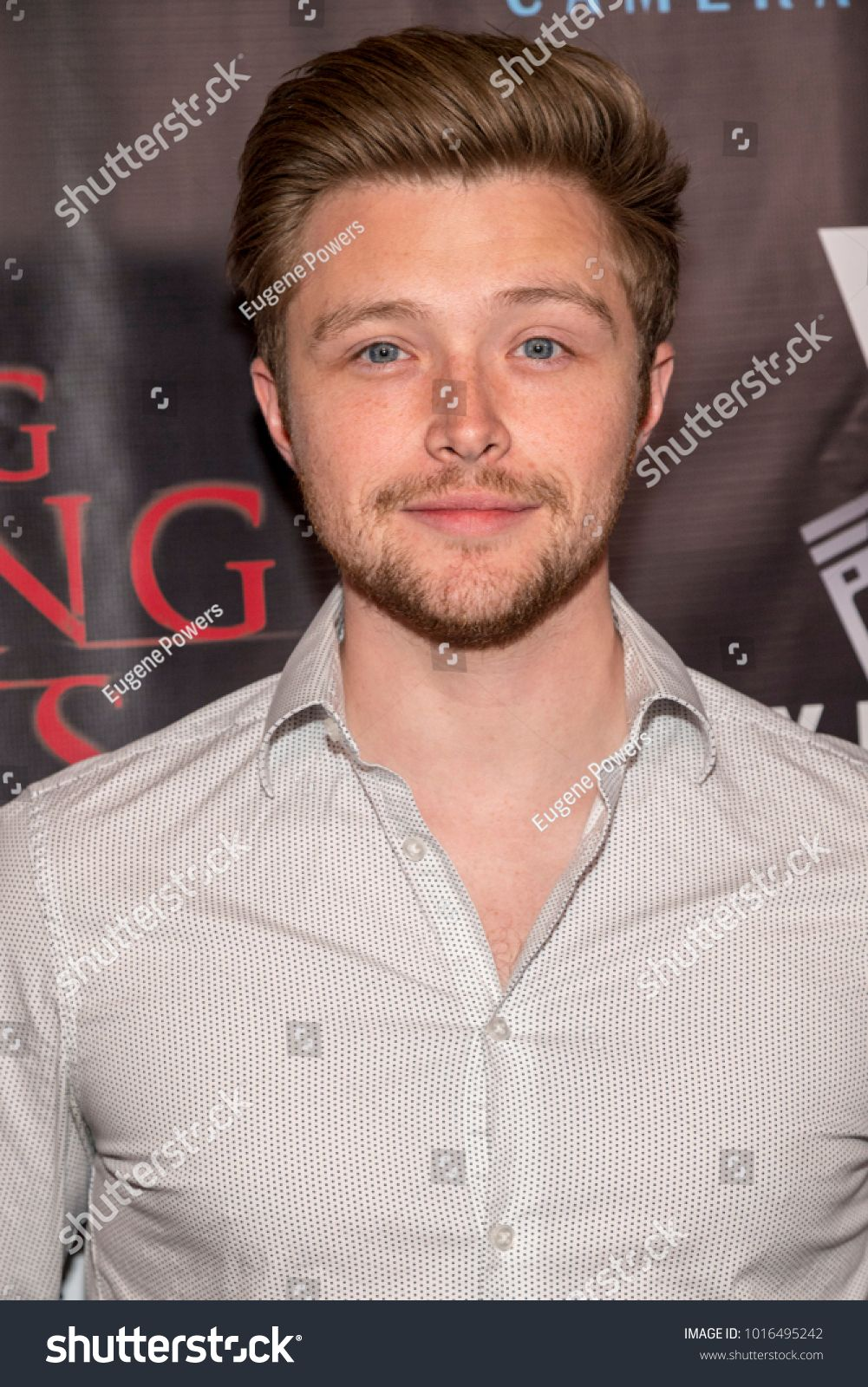 Sterling Knight Attends Living Among Us Los Angeles Premiere At Laemmle S Ahrya Fine Arts Theatre L In 2020 Photo Editing Stock Photos Royalty Free Stock Photos