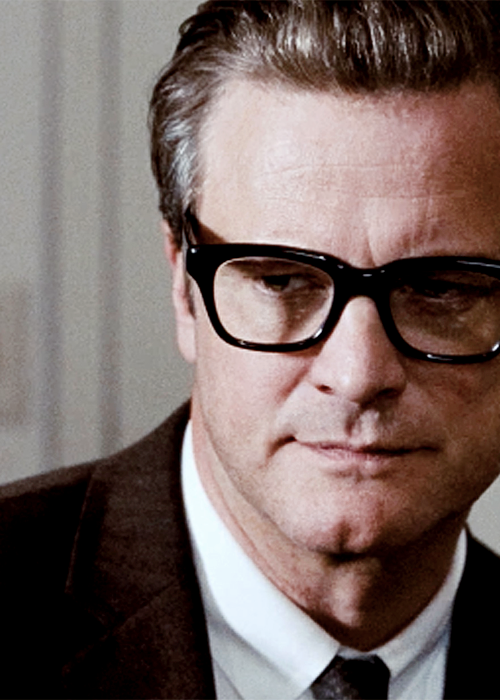 a47fbead1640d colin firth in a single man