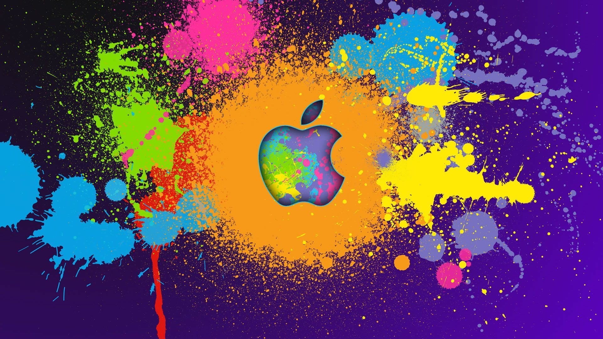 Amazing Wallpaper Mac Colorful - eb4598c7b79e825ba757ec11ef86d118  Pic_49468.jpg
