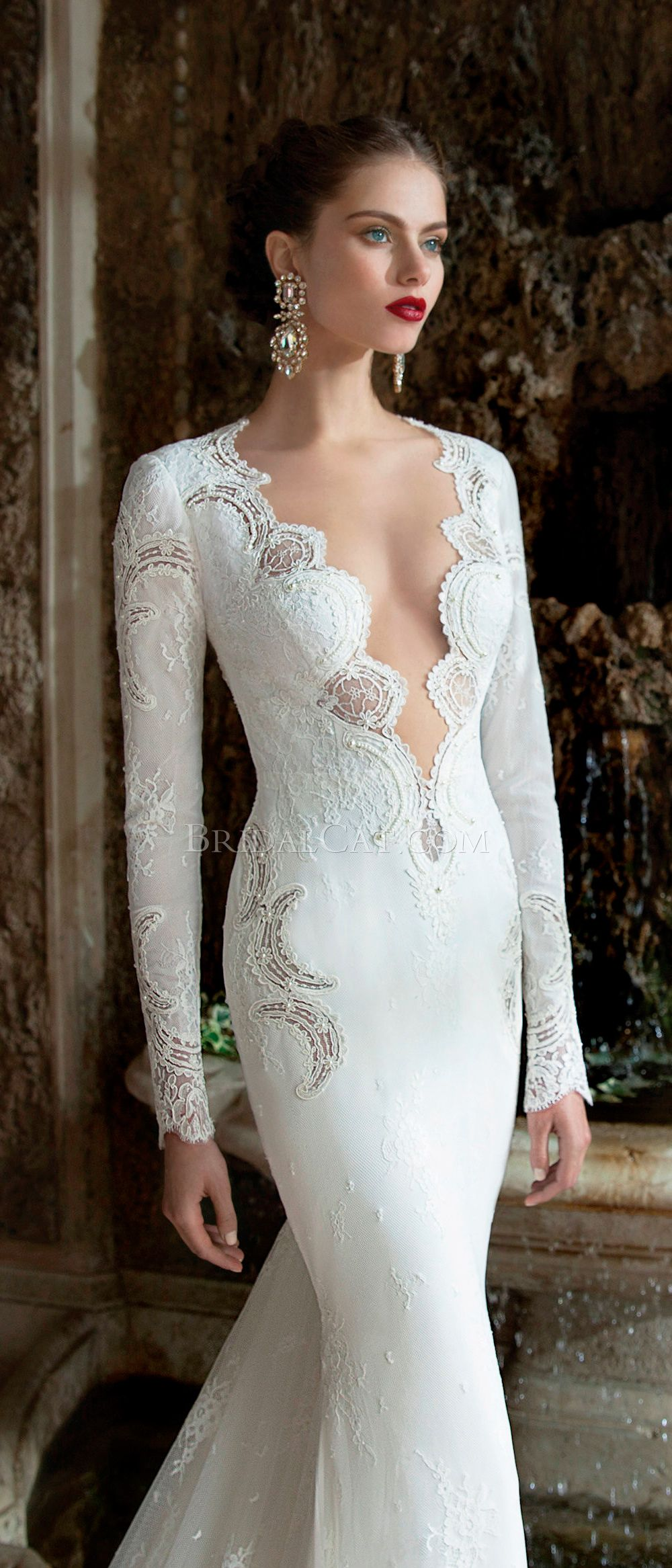 How much are berta wedding dresses  Berta Bridal   moda  Pinterest  Berta bridal Wedding dress