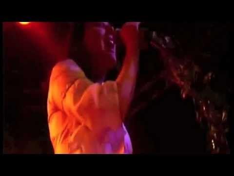 Elisabeth Pawelke sings Zwei Falken - YouTube