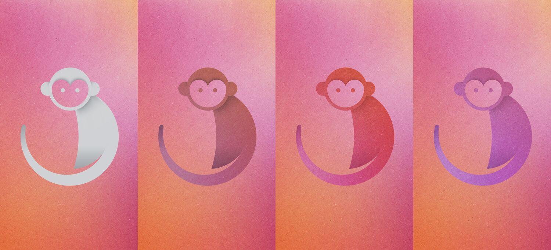 Procesos para realizar ilustración con animales