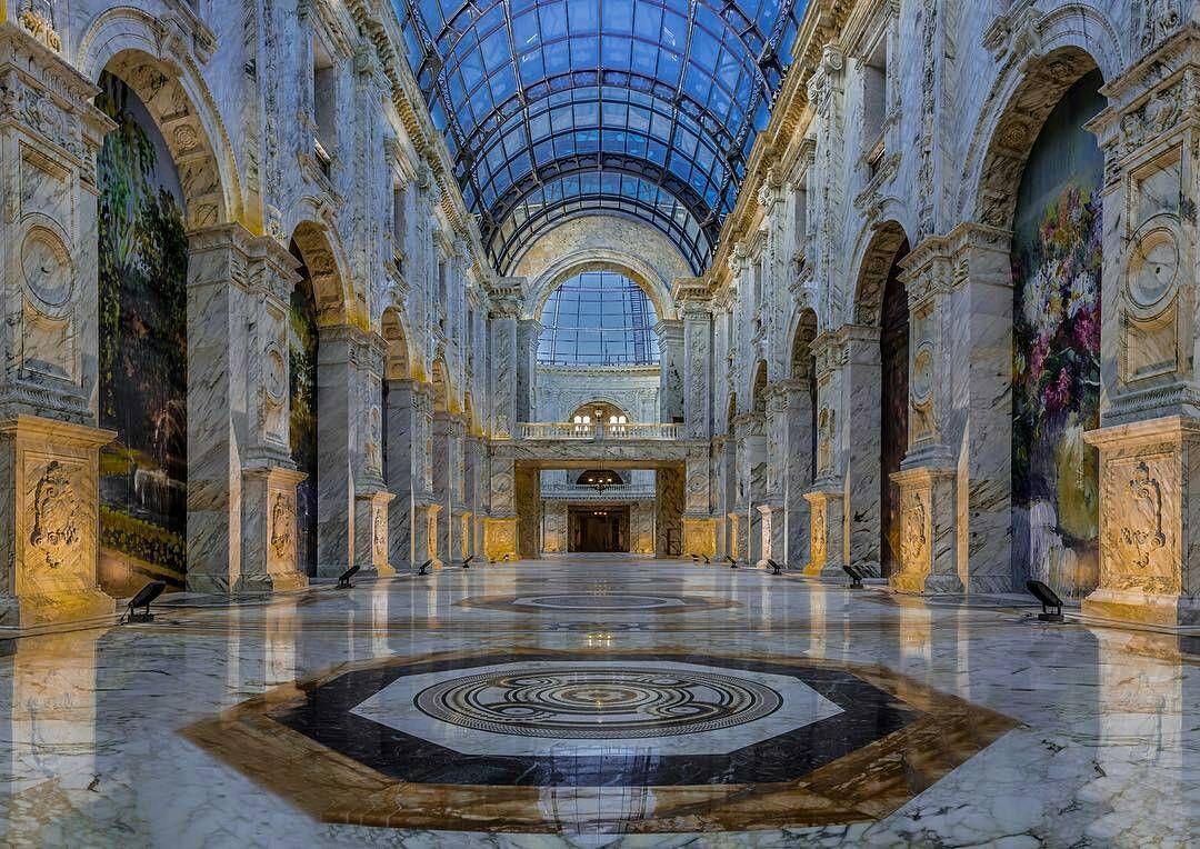 Al Hazm Mall Doha Qatar akoubeisi TAG your PHOTOS