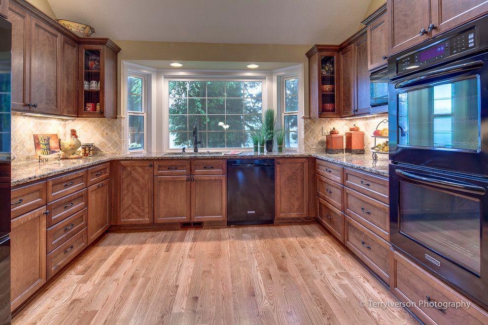 traditional u shaped kitchen designs  shaped kitchen