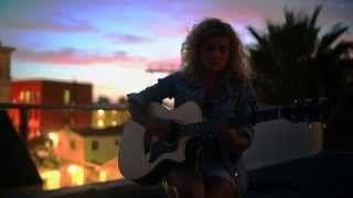 Tori Kelly Funny Youtube Tori Kelly Good Music Music Is Life
