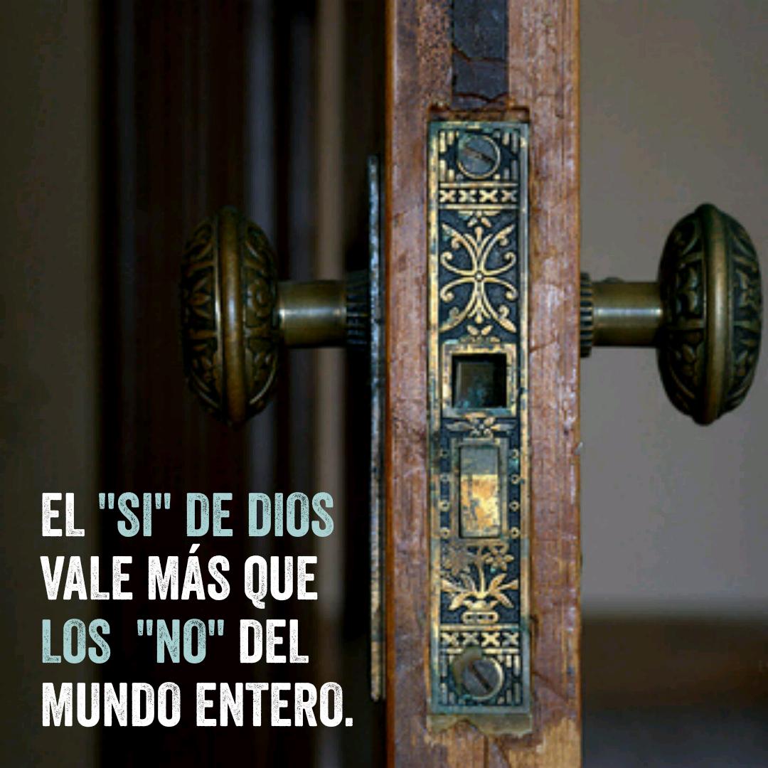 voluntad de #dios | iglesia | pinterest | türen und bilder