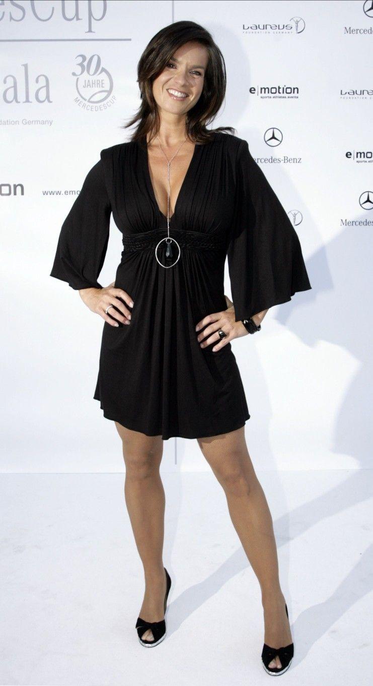 Katarina witt beine