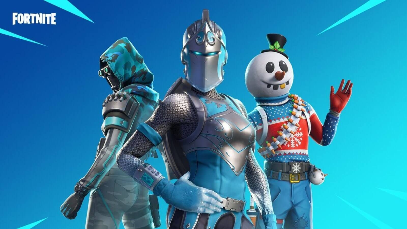Hintergrundbilder Fortnite Skins Fortnite Account Generator 100