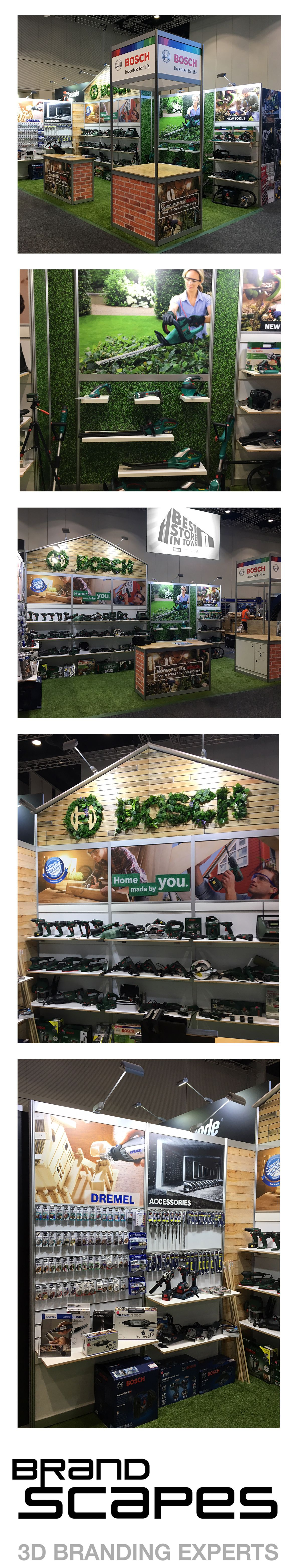 Exhibition Stand ideas. Tradeshow design and construction. Custom stand builders Melbourne, Sydney & Brisbane. Expo and event tips #design #3dbranding #brandingexperts #experience #brandenvironment #marketing #spatialdesign #exhibitiondesign #custom #melbournemakers #customstand #standdesign #tradeshowstand #communication #graphicdesign #reclaimedwood #interior #hardwood #woodwork #retaildesign #retail