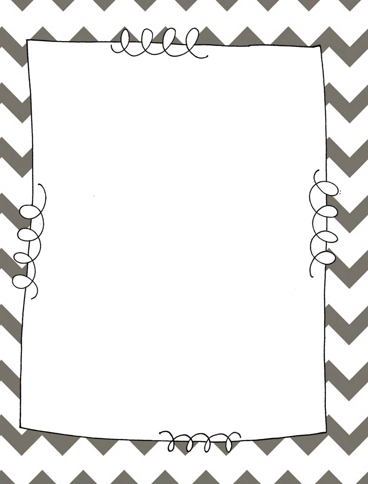 teacher binder cover free printable | binder spines are included for