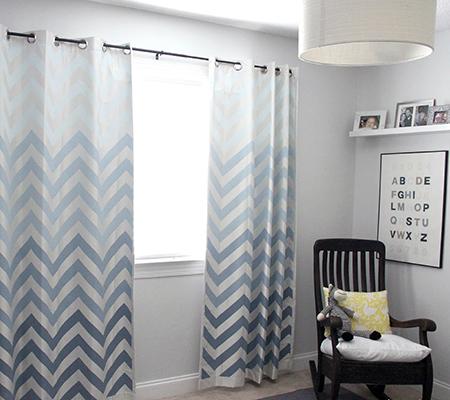 Shopdisney Boys Room Curtains Home Curtains Boys Bedroom Grey