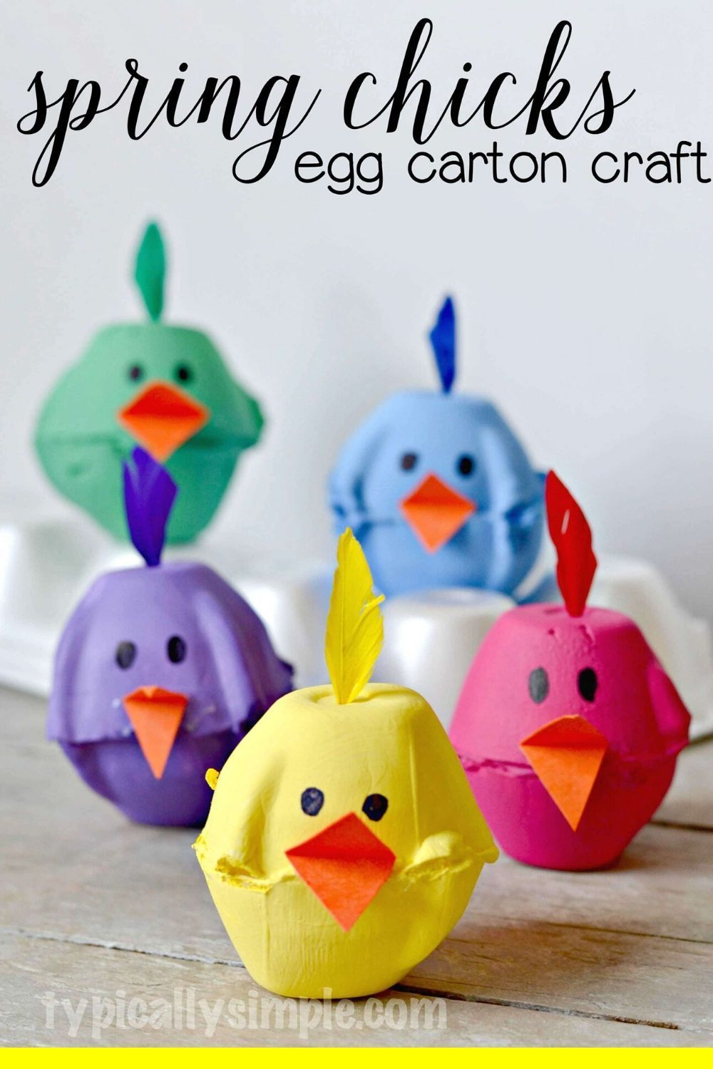 fun easter crafts for kids simple #fun #easter #crafts #fun - fun easter crafts ` fun easter crafts for kids ` fun easter crafts for toddlers ` fun easter crafts for kids diy ` fun easter crafts for adults ` fun easter crafts for kids simple ` fun easter crafts for kids toddlers
