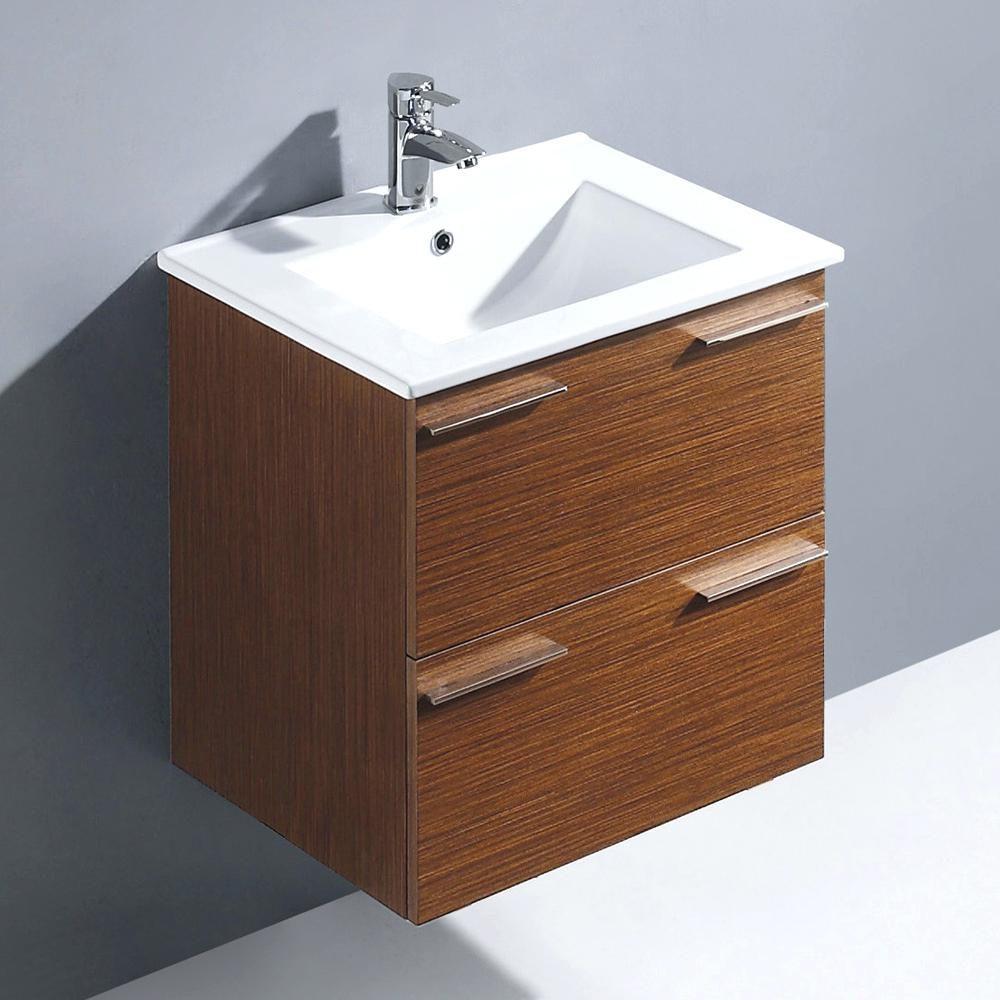 14 Awesome Vigo Bathroom Vanity Inspirational
