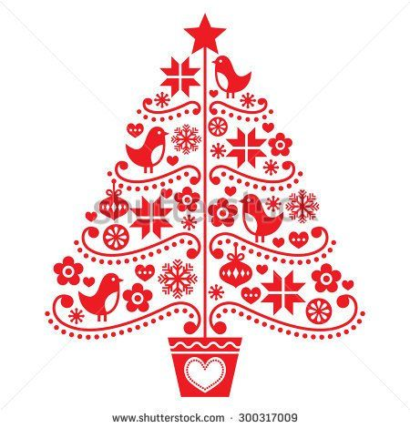 Swedish Christmas Stock Photos Royalty Free Images Amp Vectors Cross Christmas Tree Christmas Cross Stitch Cross Stitch Patterns Christmas