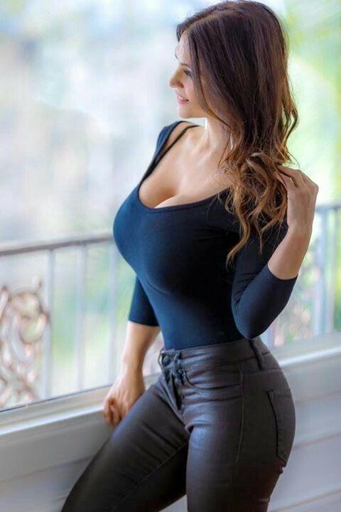 Online dating de san enrique de guadiaro