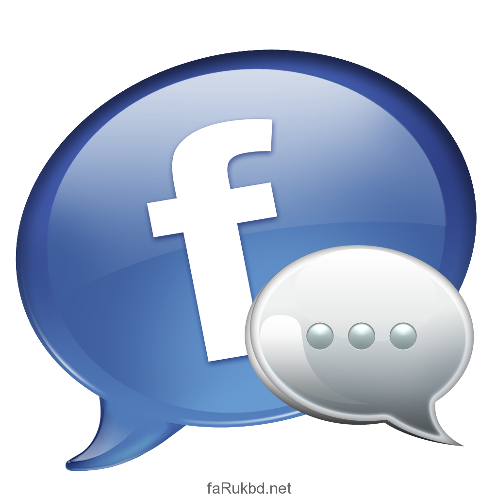 Live video comes to #Facebook messenger! https://www.facebook.