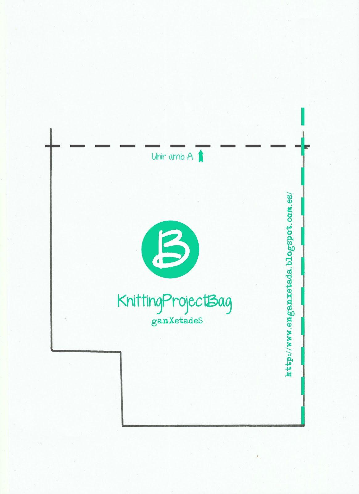 Ganxetades+KnittingBag2.jpg (1164×1600)