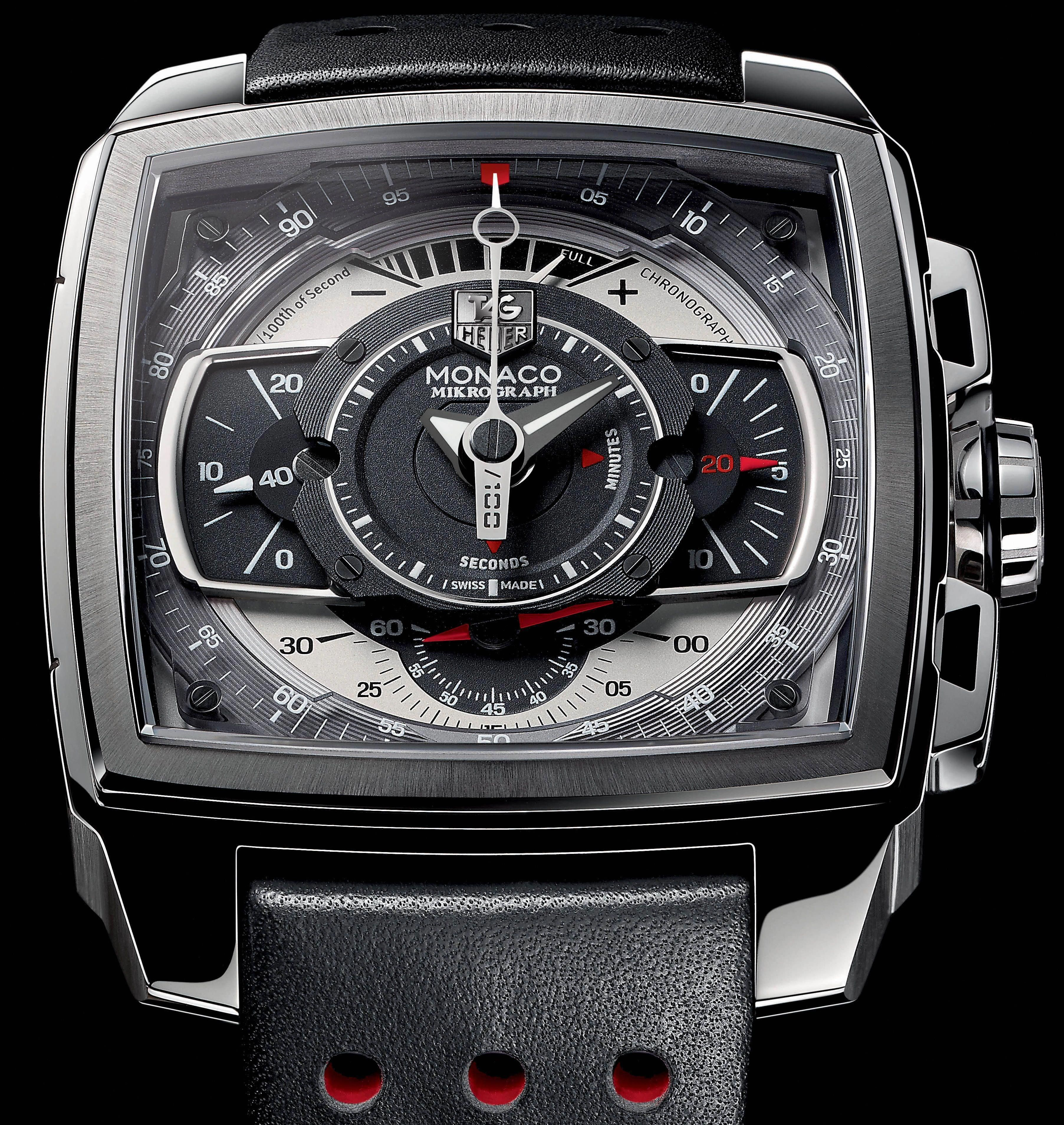 Tag Heuer Uk >> Tag Heuer Uk Tagheuer Tag Heuer In 2019 Tag Heuer Tags