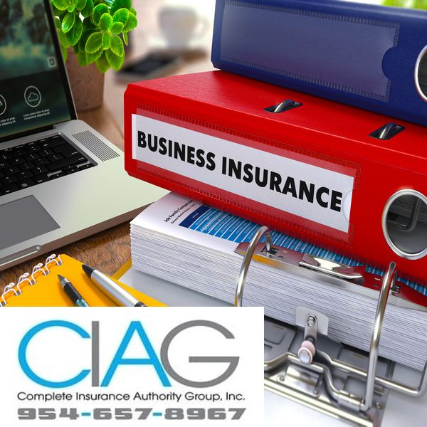 954 657 8967 Business Insurance In Fort Lauderdale Get Insured