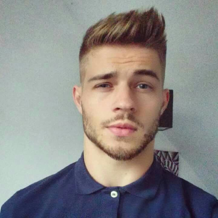 36+ Homme coiffure sans gel inspiration