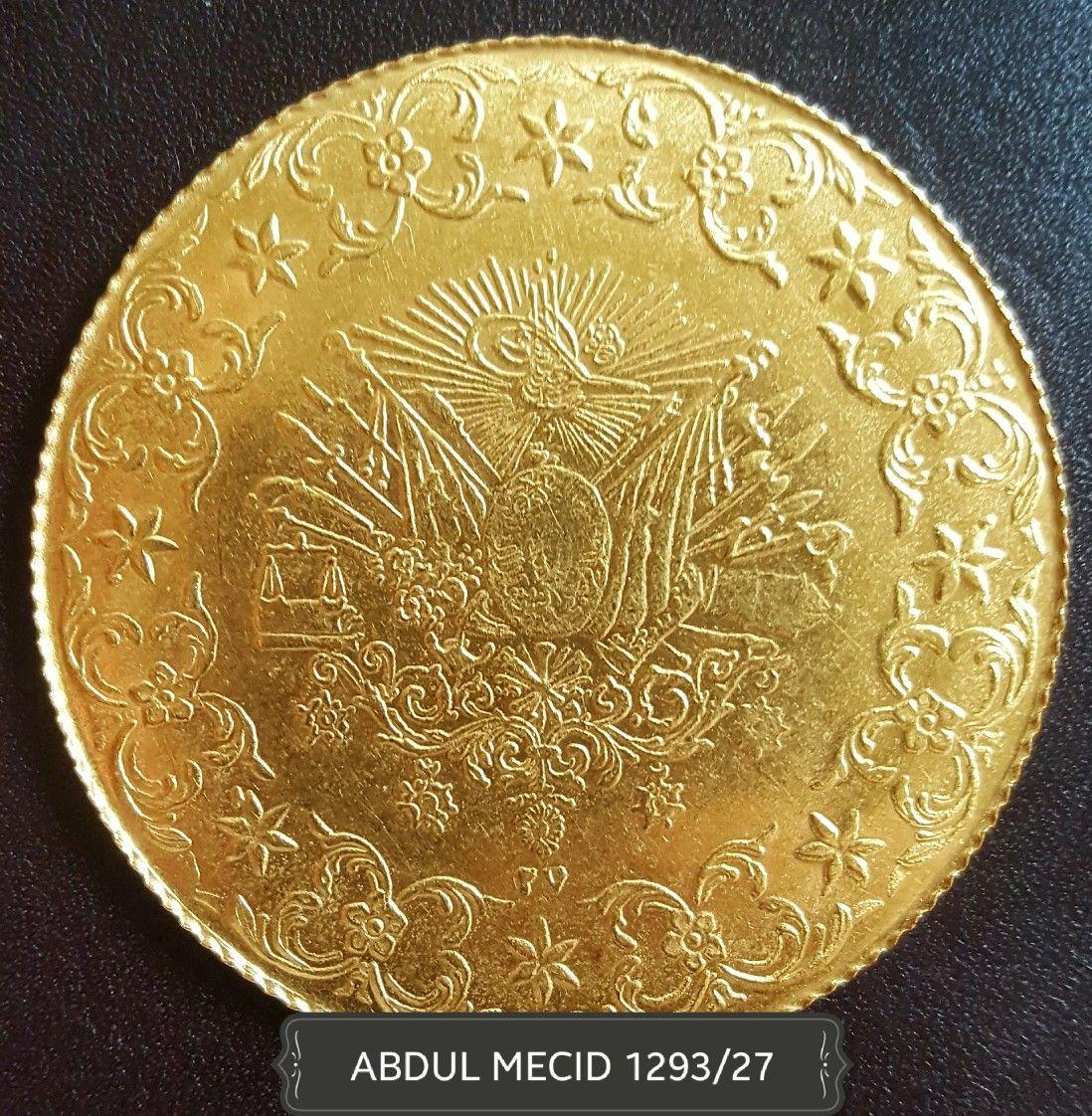 львица монетка золота фото амир олимхон настроение начало