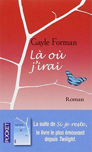Octobre 2015 Jeunes adultes Si je reste, Livre ado, Roman