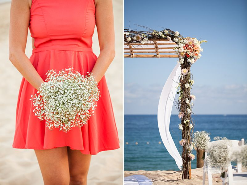 Cabo Wedding at Hacienda Cocina and Cantina in Cabo San Lucas, by Amy Bennett Photo.
