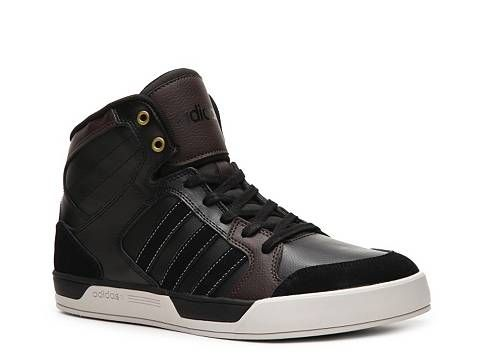 Adidas NEO High Tops Popular