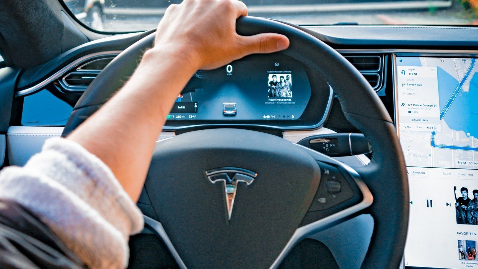 Tesla Is Now Hiring People To Work From Home Tesla Self Driving Working From Home