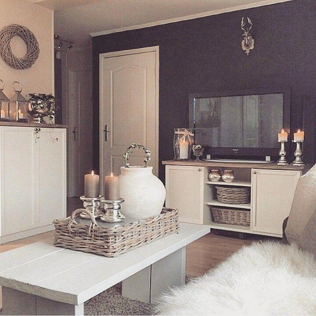 ashleighmagee long island stil pinterest wohnzimmer einrichtung und wohnen. Black Bedroom Furniture Sets. Home Design Ideas