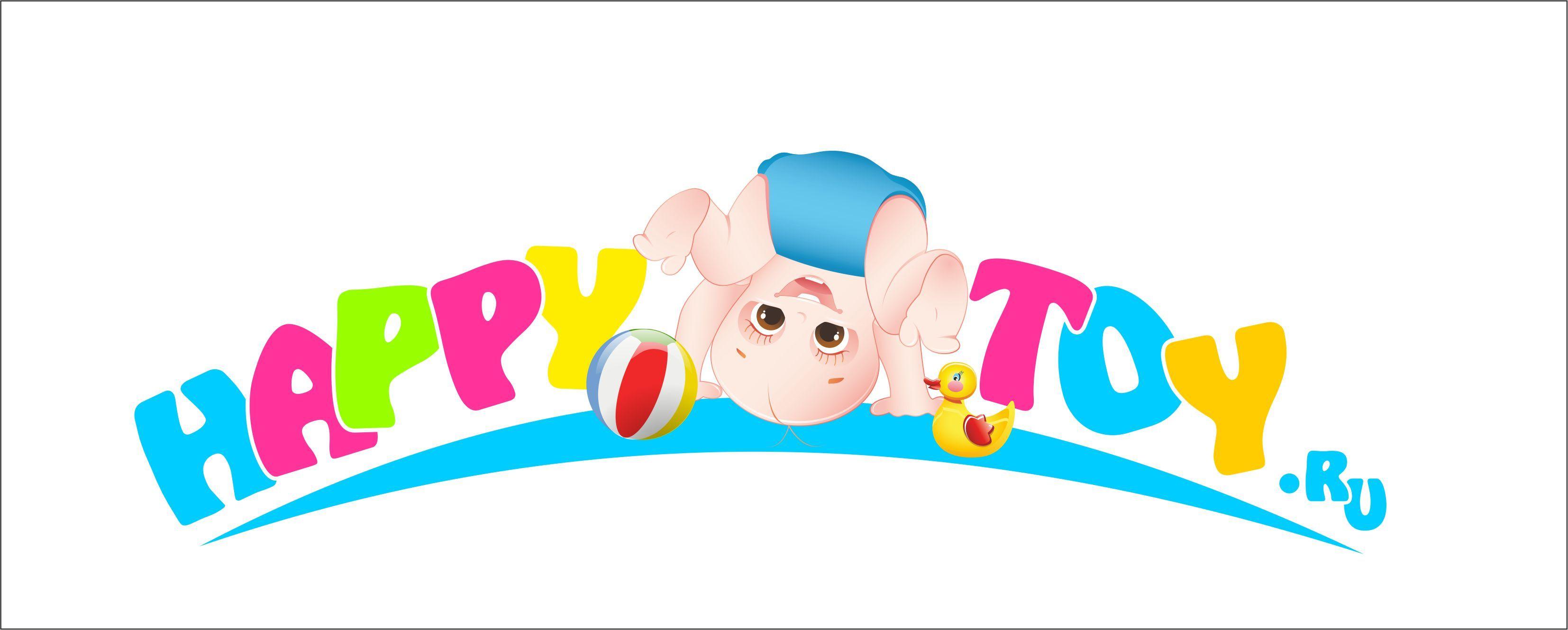 Интернет-магазин детских товаров картинки