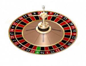 which casino in las vegas has the most slots