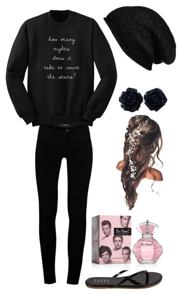 """""""Untitled #6"""" by syda2234 on Polyvore featuring interior, interiors, interior design, home, home decor, interior decorating, J Brand, Tkees and Halogen"""