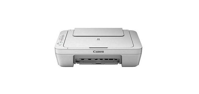 how to connect to cannon printer wireless