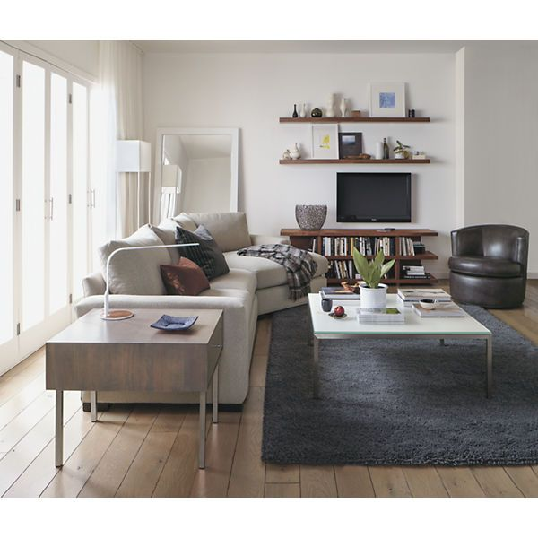 Living Room Media Cabinet Option If We Work With Plan 2 Room Board Graham 60x18 24h Media Console