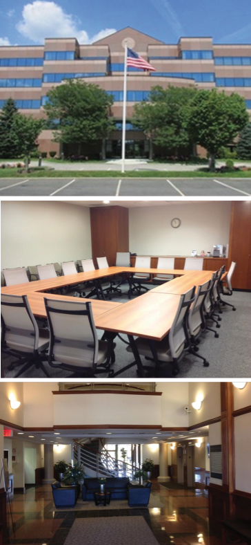 Office Space Available In Milton 2 Granite Avenue Suite 101 Milton Ma 02186 Offering To Sublease 12 900 Square Fee Office Space Private Office Outdoor Decor