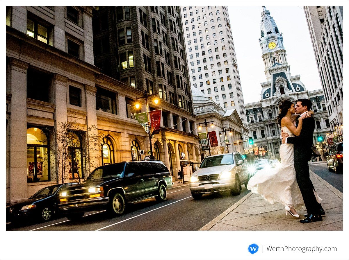 #citywedding #philadelphiawedding #philadelphia #philly #bluewedding #unionleague #broadstreet #cityhall