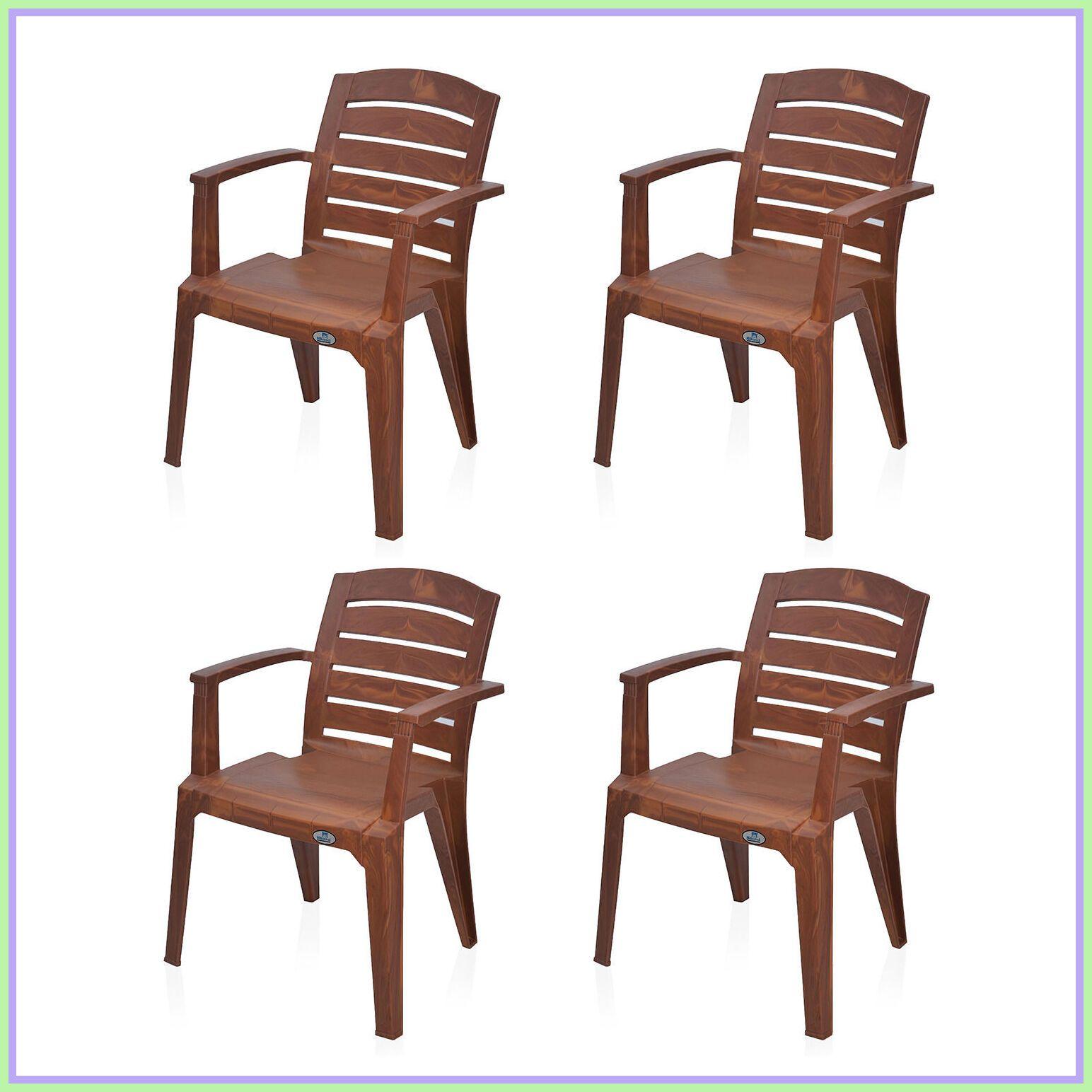 62 Reference Of Nilkamal Plastic Chair Garden In 2020 Plastikstuhle Gartenstuhle Stuhle