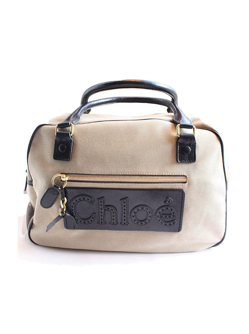 68d34a120728 Diaper Bags
