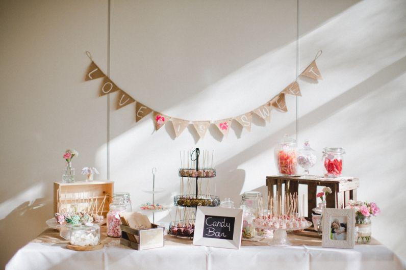 Judith & Alex. Wedding in Siegen. »Welcome to karti Photography