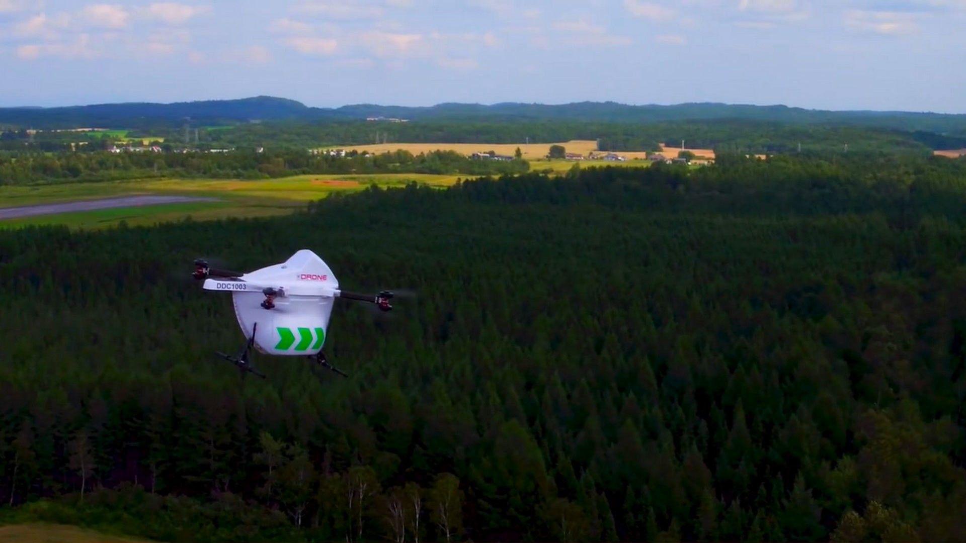 Acheter formation pilotage drone drones for sale