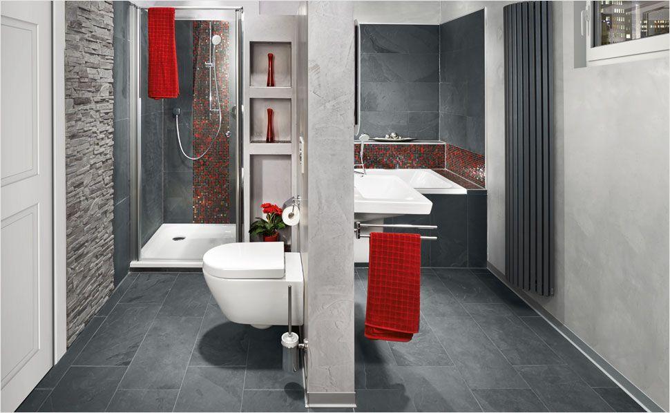 Modernes Badezimmer Modernes Badezimmer Badgestaltung Badezimmer Planen
