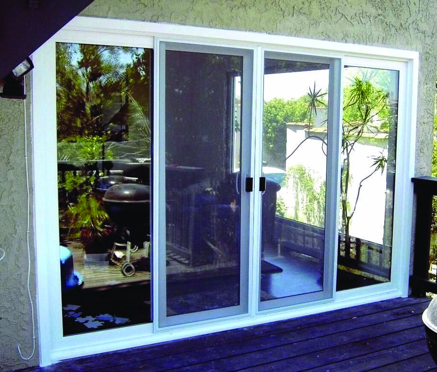 Moving Door Styles For Bedroom Sliding Glass Doors Patio Glass Doors Patio Sliding Patio Doors