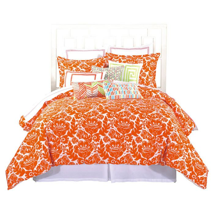 Best Orange And Brown For The Bedroom With Images 400 x 300