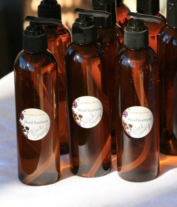 Bt21 Hand Sanitizer 30ml Bts Official Goods 100 Genuine Free